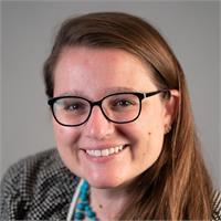 Jodi Meier's profile image